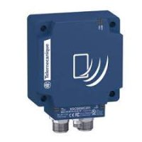 XGHB444345 RFIDシステム  シュナイダー デジタル(旧アロー)