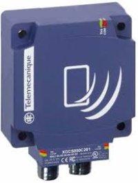 XGSZ12E1203 RFIDシステム  シュナイダー デジタル(旧アロー)