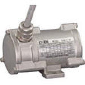 画像1: EKM1.1-2P 超小型振動モータ エクセン(EXEN)
