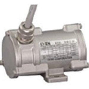 画像1: EKM1S-2P 小型振動モータ  エクセン(EXEN)