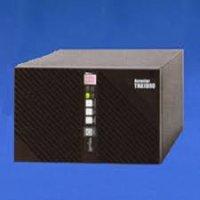 THA1500-BP1 交換用バッテリパック 交流無停電電源装置(UPS) GSユアサ
