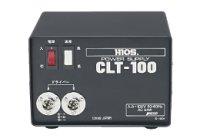 CLT-100 DCドライバー用電源 ハイオス(HIOS)    【送料無料】【激安】【セール】