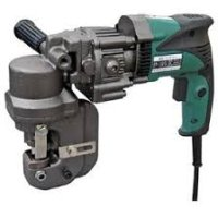 EP-1506L 油圧パンチャー  IKK(旧石原機械工業)