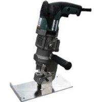 EP-1506S 油圧パンチャー  IKK(旧石原機械工業)