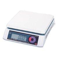 S-BOX15KG デジタル重量はかり S-BOX15KG イシダ(ISHIDA)   【送料無料】【激安】【セール】