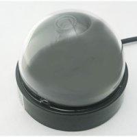 ITC-JK500 220万画素ドームカメラ TVI CVI AHD アナログ出力対応 アイ・ティー・エス(ITS) 4571275946592