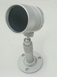KMT-7789-L10 防雨型赤外線投光器  アイ・ティー・エス(ITS) 4571275940217