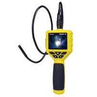 SNAKE-15 2.7インチTFT液晶付きカメラ  アイ・ティー・エス(ITS) 4961607434789