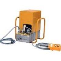 R14EA 油圧式ポンプ  泉精器製作所(IZUMI)