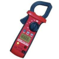 CPM-1000DC クランプメータ(交直両用型)  ジェフコム 4937897044977