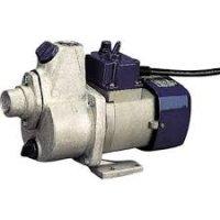FS-100D オイル用FSポンプ  20MMAC-100V 工進