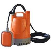 YK-525A 清水用水中ポンプ 25MM 50Hz 工進 4971770342262