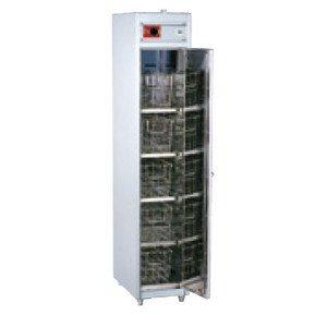 画像1: HED-H5 「サイドくん」 食器消毒保管庫 HED-H5 (食器カゴなし) CSKK1601 エイシン電機