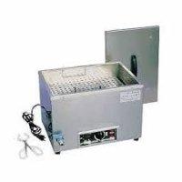 CSKK1702 「ぼこぼこくん」  哺乳びん用電気煮沸消毒器 HEM-10A(10本用) 11-0162-0302 エイシン電機