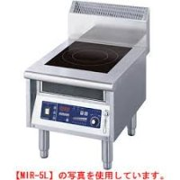 EIHK2702 IH調理器 MIR-5L 11-0276-0202 ニチワ電気
