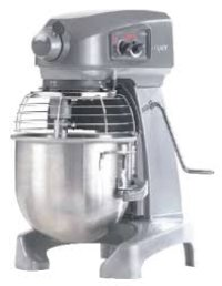 EMXC0601 HL-200 ホバートミキサー 50・60Hz共通 11-0220-1401 ホバート