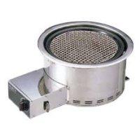 HOYT0302 器具ユニット(アウトドア用) CTR-300 13A 山金 11-0394-0202 山岡金属工業