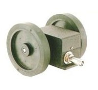 CT1-3:1 長さ計測用発信器  ライン精機