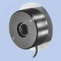 NH-10800 エンコーダー  ムトーエンジニアリング(MUTOH)