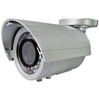 MTW-S35IR 52万画素CCD搭載 防水型高画質Day&Nightカメラ   マザーツール(Mother Tool) 【送料無料】 マザーツール