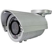 MTW-S35SDI フルHD防水型高画質HD-SDIカメラ  マザーツール