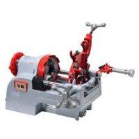 366035 150A-TC パイプマシン レッキス工業