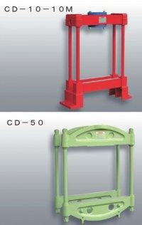 CD-20PA RIKEN 専用機器  理研機器(リケン)    【送料無料】【激安】【セール】