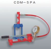 CDM-10PA RIKEN 専用機器  理研機器(リケン)    【送料無料】【激安】【セール】