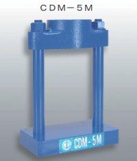 CDM-10 RIKEN 専用機器  理研機器(リケン)    【送料無料】【激安】【セール】