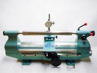 RB-1 偏心検査器 RB-1 ラックツキ 理研計測器製作所    【送料無料】【激安】【セール】