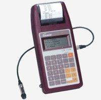 CTR-1500E 渦電流式膜厚計 サンコウ電子研究所(SANKO)    【送料無料】【激安】【セール】