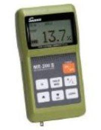 MR-200-2 サンコウ 高性能小型直流電気水分計 本体 MR-200(2) サンコウ電子研究所(SANKO)    【送料無料】【激安】【セール】
