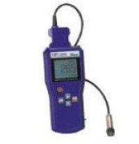 SWT-9000FN サンコウ 両用膜厚計 測定表示器 標準 SWT80002の後継 サンコウ電子研究所(SANKO)    【送料無料】【激安】【セール】