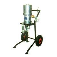 150431  タフプランジャー TP-0430new 標準セット 精和産業(SEIWA)