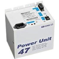 PU47 パワーユニット  シムコジャパン