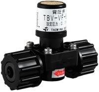 BV-F10-6T 定量ポンプオプション品    タクミナ    【送料無料】【激安】【セール】