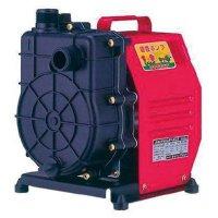 HP-200(50/60HZ) 陸上ポンプ(樹脂製) HP-200 寺田ポンプ製作所(TERADA)    【送料無料】【激安】【セール】