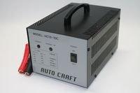 HC12-10C 充電器(標準タイプ) 12V/10.0A アルプス計器