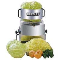 DX-150 スライサー 電動キャベロボ ドリマックス DREMAX 10-0154-0101 【送料無料】【激安】【セール】