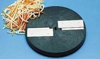 EMSL1701 MSC-90用 千切円盤 1.2×3.0mm 中部コーポレーション 1102240301 【送料無料】【激安】【セール】