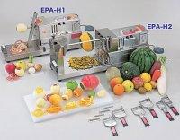 EPA-H2F 電動式皮むき機 電動ピラー(EPA) 平野製作所(ヒラノ) HIRANO 【送料無料】【激安】【セール】