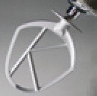 KMM770-ah アルミヒーター ケンミックス卓上型ミキサーKMM760・770用 愛工舎製作所 11-0219-0401  【送料無料】【激安】【セール】