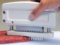 キングミートテンダー 肉の筋きり キングミートテンダー 平野製作所(ヒラノ) HIRANO 【送料無料】【激安】【セール】