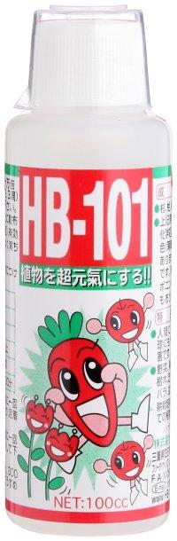 HB-101-100CC フローラ HB-101 100CC  フローラ