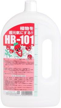 HB-101-1L フローラ HB-101 1L  フローラ