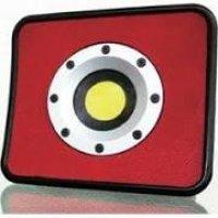 GP-102 LED投光器  20Wタイプ  富士倉