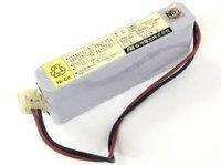 20-S101A 自動火災報知機受信機用(鑑定品)   24V 0.45Ah  古河電池