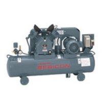 1902-3103/8 3.7P-9.5VP5/6 コンプレッサー BC給油式 ベビコン 日立産機システム