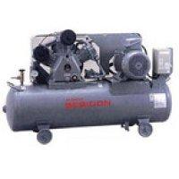 1902-6103/8 11P-9.5VP5/6 コンプレッサー BC給油式 ベビコン 日立産機システム
