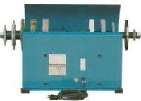 4960092602031 彫刻用刃物とぎ機 M-10N型 ラクダ 13038 清水製作所 4960092602031